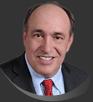 Phillip L. Weinberg