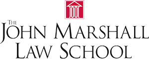 John Marshall Law School - Graduated With Distinction