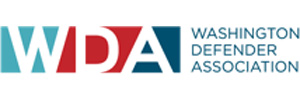 Washington Defender Association - Member